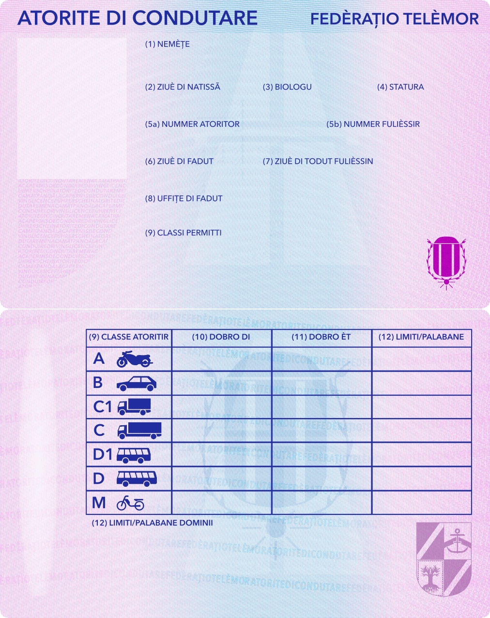 Telemor%20Driving%20License%20Template.p